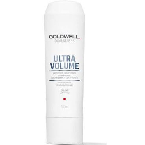 Dualsenses Ultra Volume Conditioner