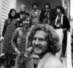 Christiaan Salon Staff 1973_web.png