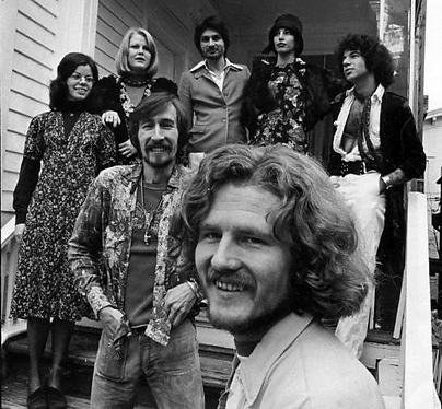 Christiaan Salon Staff 1973_web.png