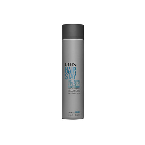 Hairstay Firm Finishing Hair Spray