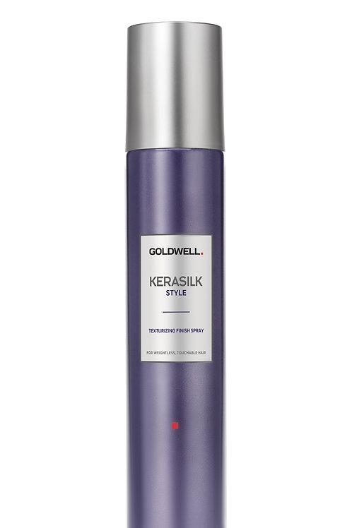 5.6 oz Texturizing Spray