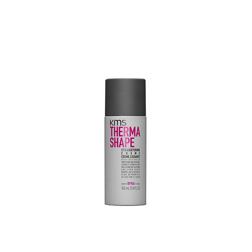 Therma Shape Straightening Creme