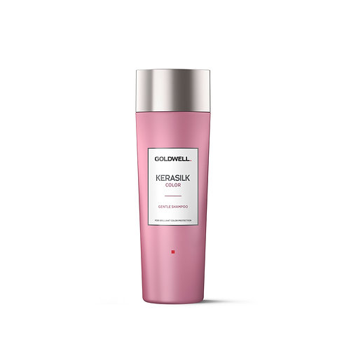 250 ml Color Shampoo