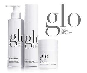 glo_skin_group.jpg