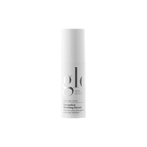 Corrective Smoothing Serum