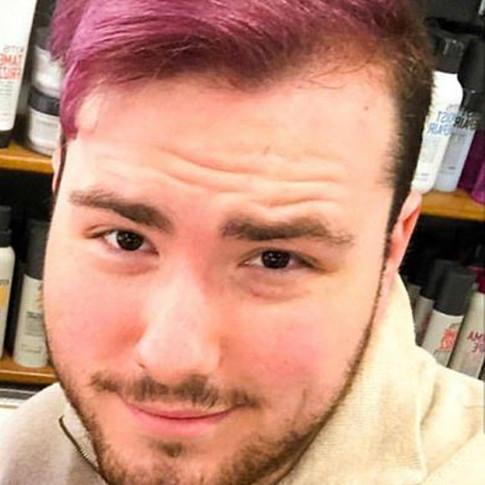 male client color.jpg
