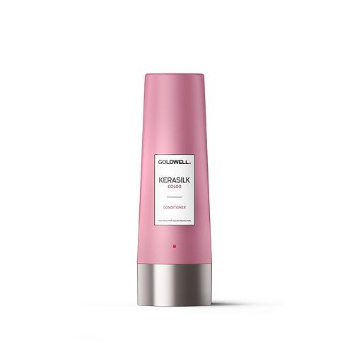 200 ml Color Conditioner