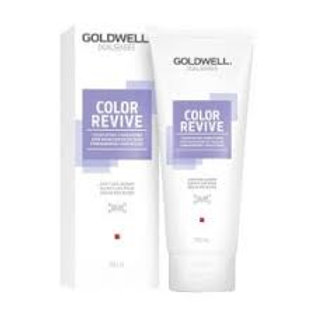 Color Revive Light Cool Blonde Conditioner
