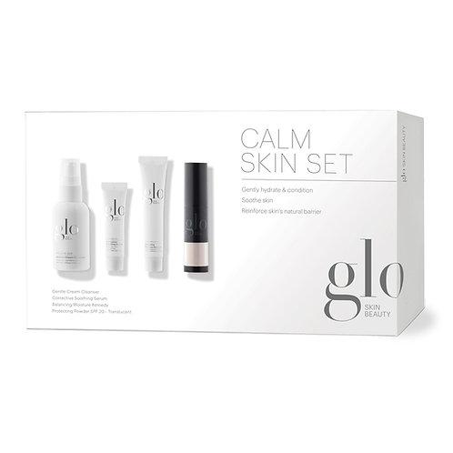 Calm Skin Kit