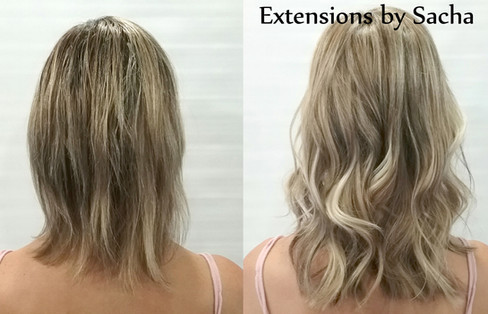 before-after-extensions-back-1.jpg