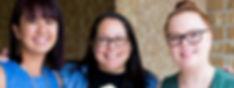BethanyStaff-2019-0004.jpg