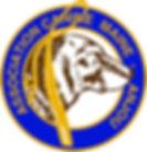 logo ACMA.jpg