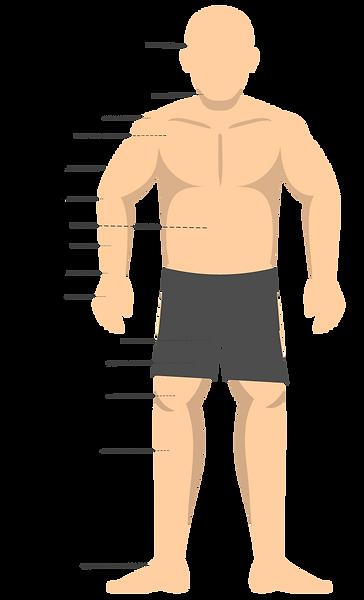 mapa-frente