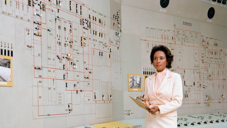 Annie Easley: An inspiring mathematician and rocket scientist