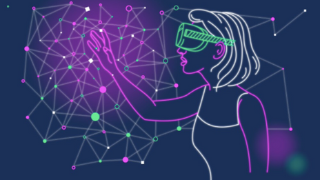 Virtual Reality and Its Future Applications
