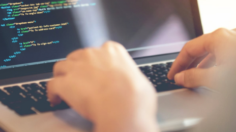 Why You Should Learn Coding