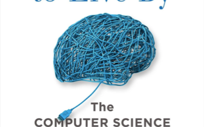 Computer Science Book Recommendations