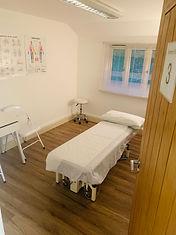 TREATMENT ROOM 3.jpg