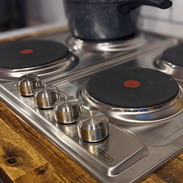 kitchen-cooktop.jpg