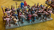 Warlord Game Day - 16.jpg