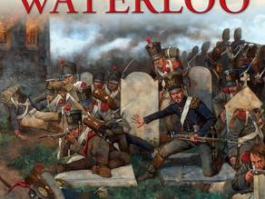 First Book backed on Kickstarter
