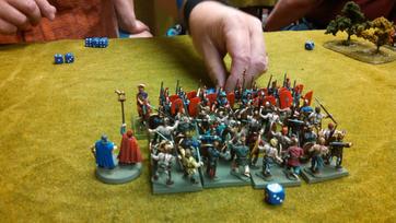 Warlord Game Day - 14.jpg