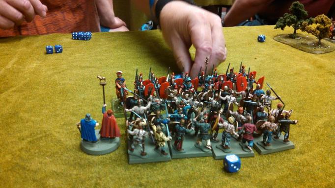 Warlord Game Day - 14.jpg