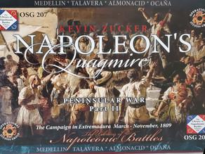 Napoleons Quagmire Vol II