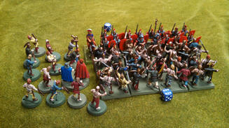 Warlord Game Day - 11.jpg