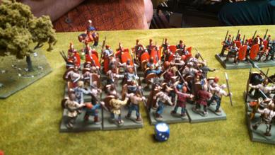 Warlord Game Day - 13.jpg