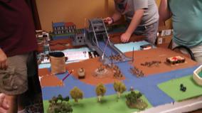 Warlord Game Day - 10.jpg