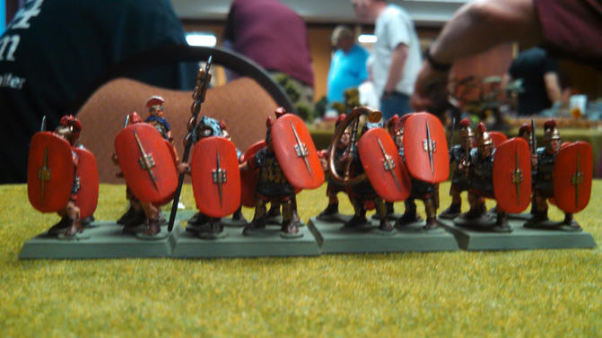 Warlord Game Day - 15.jpg