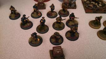 Fallshrimjager Platoon.jpg