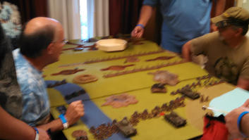 Warlord Game Day - 6.jpg