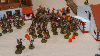 Warlord Game Day - 3.jpg