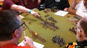 Warlord Game Day - 4.jpg