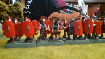 Warlord Game Day - 12.jpg