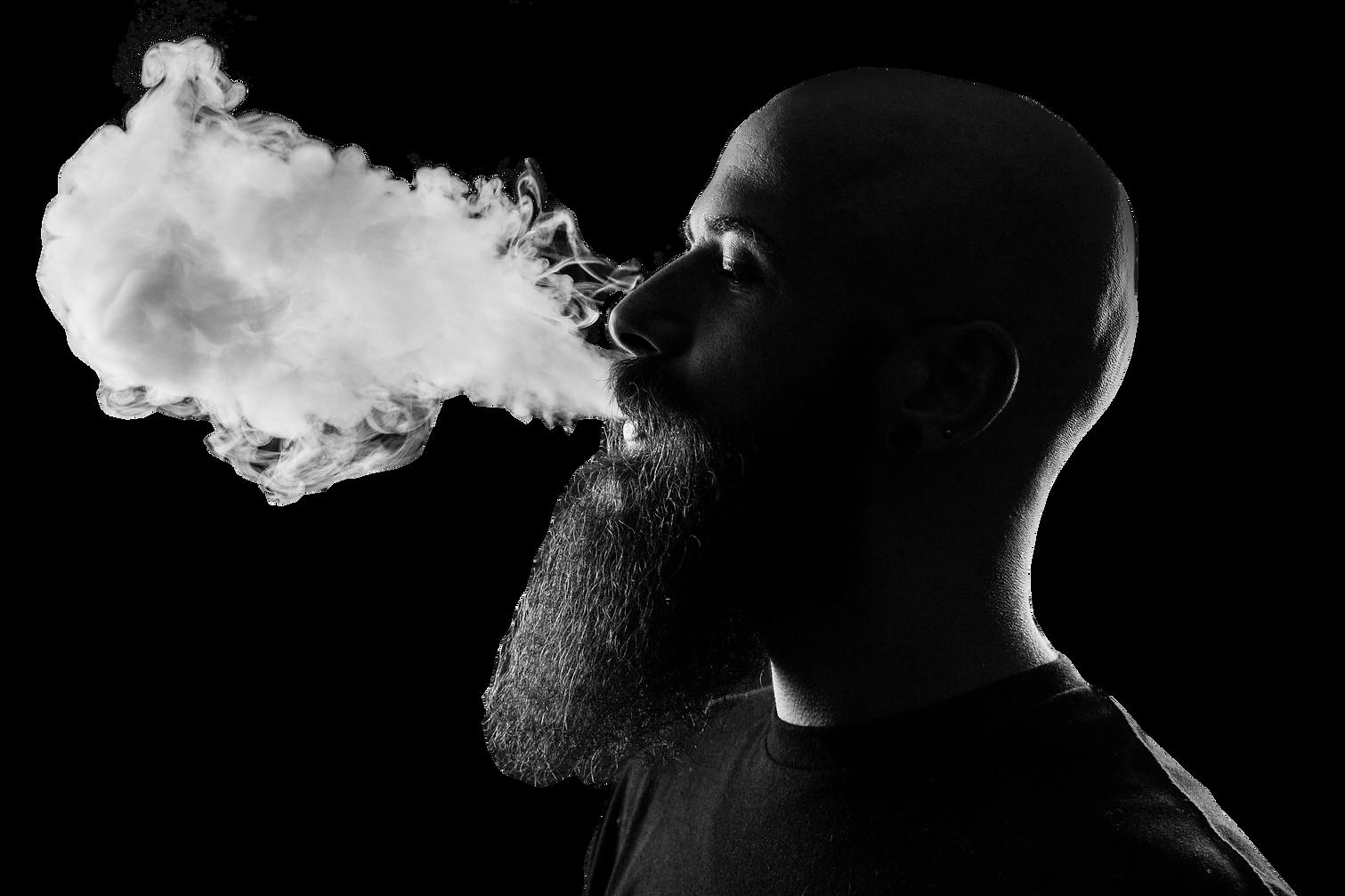 man-smoke40%.png