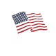 FlagPinTransparent.png