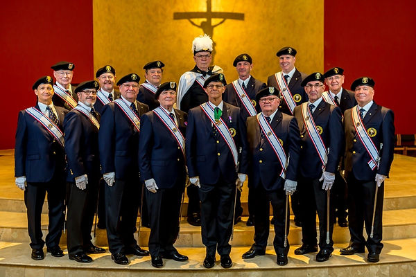ColorCorps2751.jpg