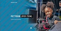 petehn-website