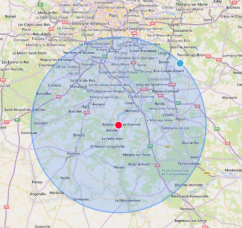 calcmaps-map-radius-194355-13042021.png