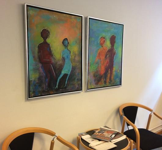 Revisionsfirmaet Beierholm - 2015