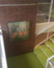 Sundhedscenter Vojens 2019
