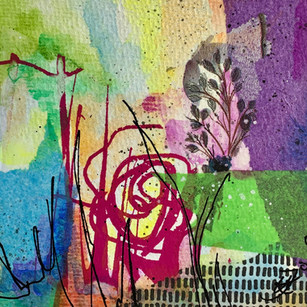 Collager