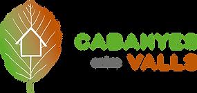 logo_cabanyes (4).png