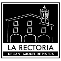 logo La Rectoria definitiu.png