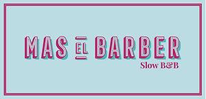 LOGO MAS EL BARBER.jpg