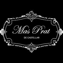 logo_masprat_gran.png