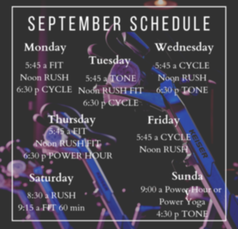 September Schedule-4.png
